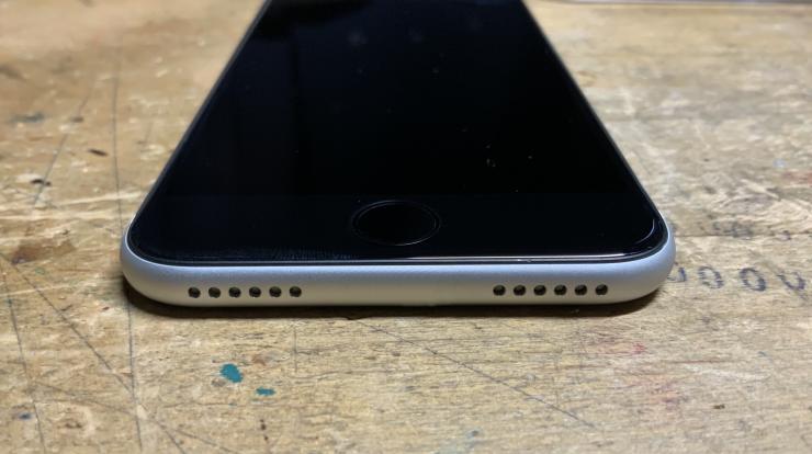 Soketsiz iPhone - HWP