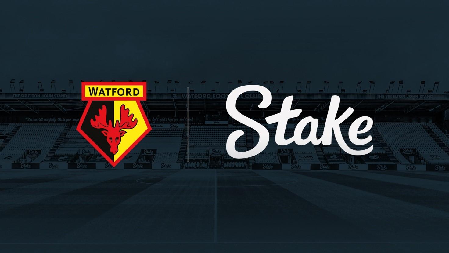 Watford FC Dogecoin