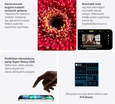 apple iphone 13 pro2