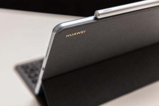 Huawei online mağaza matepad