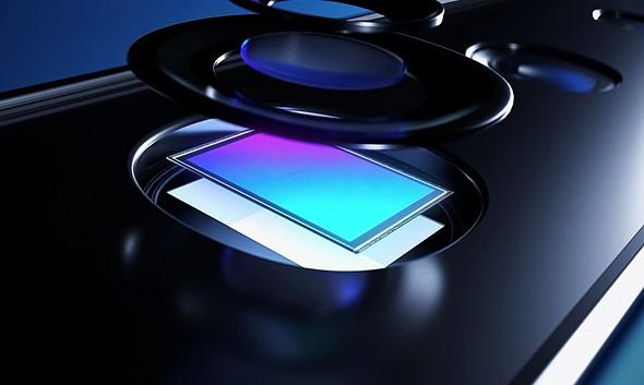 Samsung 576 MP