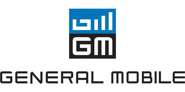 General-Mobile-Ultimate-Slim