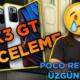 Poco X3 GT Thumbnail