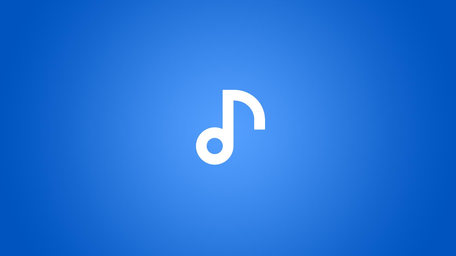 Samsung Müzik Kapak