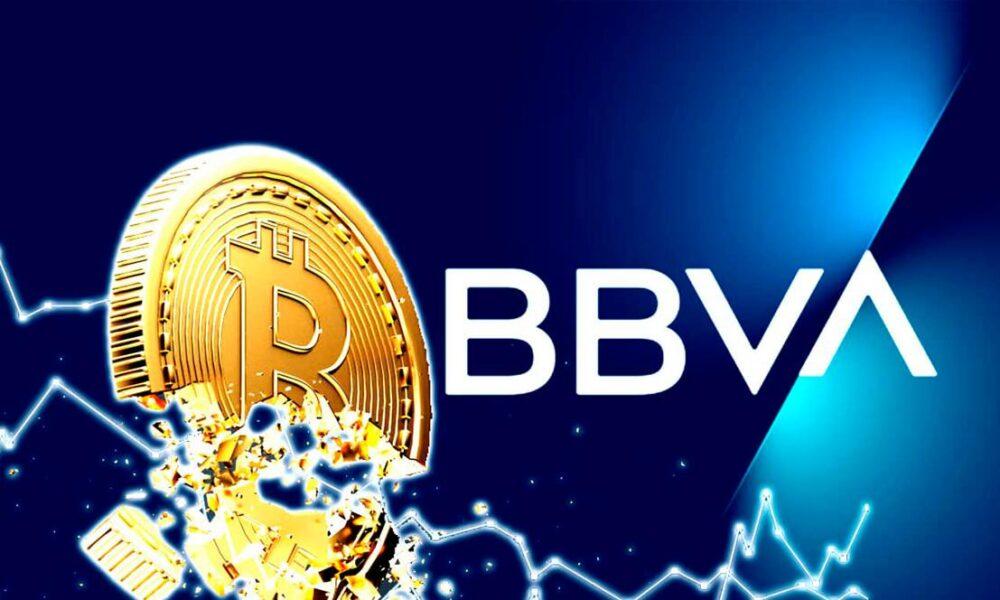 BBVA dijital yatırım