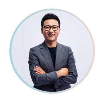 Johnny Zhang