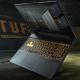 TUF Gaming F15 FX506